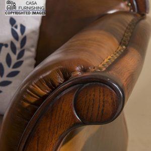 Leather-sofa-set-3-1.jpg
