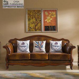 Leather-sofa-set-4-1.jpg