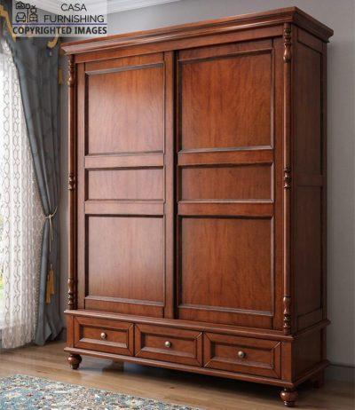 Bedroom Wardrobe/ cloth cupboard