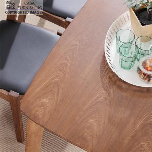 Wooden-dining-Table-2-1.jpg