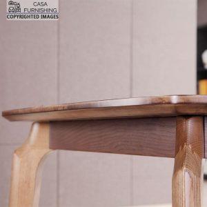 Wooden-dining-Table-closer-1.jpg