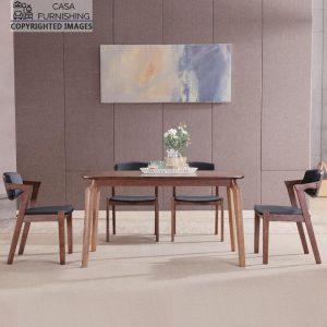 Wooden-dining-Table-set-6.jpg