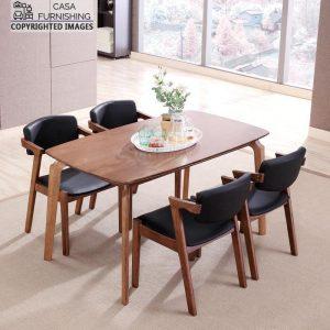 Wooden-dining-set-1.jpg